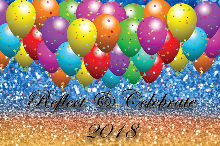 Celebrations Year End 2018